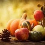 Οι 5 υπερ-τροφές του φθινοπώρου!