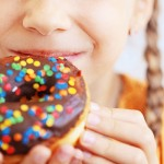 Τι συμβαίνει μετά από 9 ημέρες αποχής από τη ζάχαρη;