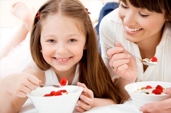 διατροφη-γιαουρτι-υγεια