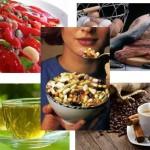 Ποια «συμπληρώματα» αποδεδειγμένα βοηθούν στην αύξηση του μεταβολισμού και τη διατήρηση του βάρους;
