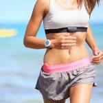 Τι τρώω πριν, μετά και κατά τη διάρκεια της άσκησης;