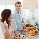 Φτιάξτε τις πιο υγιεινές και θρεπτικές σαλάτες!