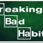 Προλαβαίνετε να αλλάξετε συνήθειες, σύμφωνα με τους επιστήμονες!