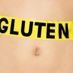 Δίαιτα «χωρίς γλουτένη»: Τι υπαγορεύει η νέα μόδα και σε ποιους απευθύνεται στην πραγματικότητα;