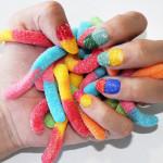 Ο Παγκόσμιος Οργανισμός Υγείας δίνει νέες συστάσεις για την κατανάλωση ζάχαρης