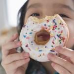 Η Δανία εξαλείφει την παιδική παχυσαρκία