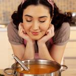 Σούπες: Το πιάτο του χειμώνα για την ενίσχυση του ανοσοποιητικού και την απώλεια βάρους!