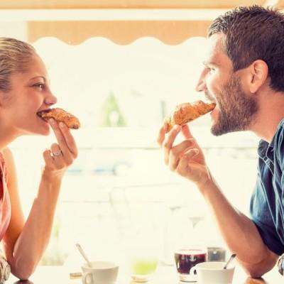 BBW, dating, BBW Personals, Plus Size Singles, Online