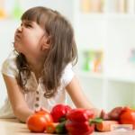 Τρόποι για να αποκτήσουν τα παιδιά σας σωστές διατροφικές συνήθειες!
