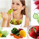 Δεν πίνεις νερό; Δοκίμασε 7 τροφές που προσφέρουν άμεση ενυδάτωση!