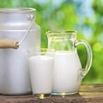 Αγελαδινό γάλα: Απαραίτητο για τον οργανισμό ή προϊόν του marketing