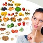 Test δυσανεξίας και απώλεια βάρους: Μήπως το μαρούλι σε παχαίνει;