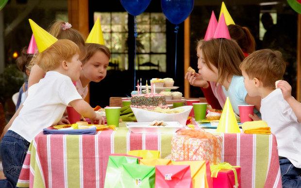 birthday_party_3169834b