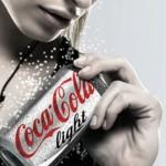 """Ακόμα και τα """"light"""" αναψυκτικά αυξάνουν τον κίνδυνο διαβήτη"""