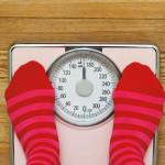 Οι συχνές αυστηρές δίαιτες αυξάνουν το σωματικό βάρος