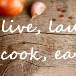 5 λάθη που κάνετε στην κουζίνα και σας προσθέτουν κιλά