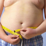 Μπορείς να είσαι παχύς και υγιής;