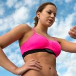 Τι συμβαίνει στο σώμα όταν σταματάμε να γυμναζόμαστε για ΜΟΝΟ 2 εβδομάδες;