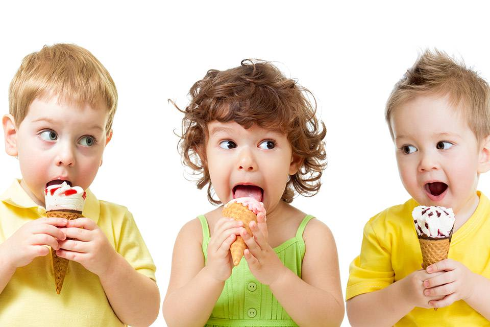 comfort-eating-and-kids-image