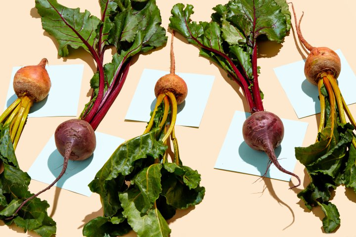 time-50-healthiest-foods-beets