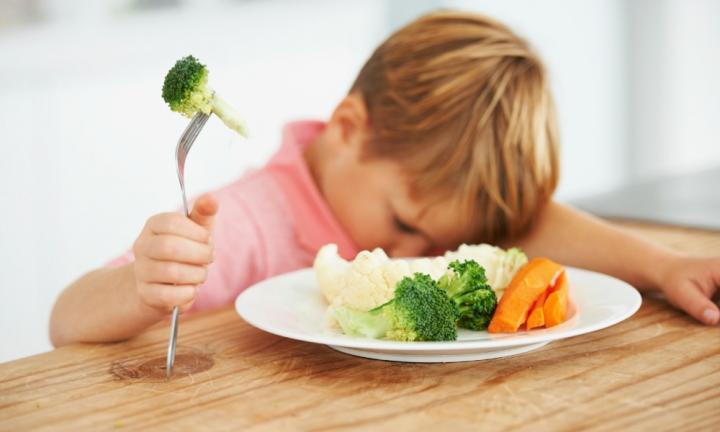 kids dont eat veggies 12