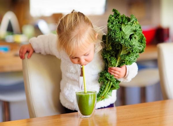 kids dont eat veggies 13