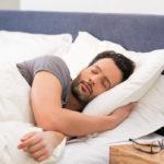Ποσότητα ή ποιότητα στον ύπνο? Σκεφτείτε το !