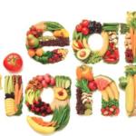 Δεν είναι πάντοτε μια χορτοφαγική διατροφή ασφαλής