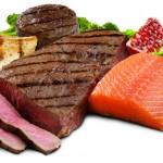 Πρωτεΐνες: Όλα όσα πρέπει να ξέρετε!