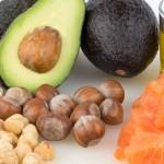 Το λίπος κάνει καλό, οι δίαιτες χαμηλές σε λίπος, όχι!