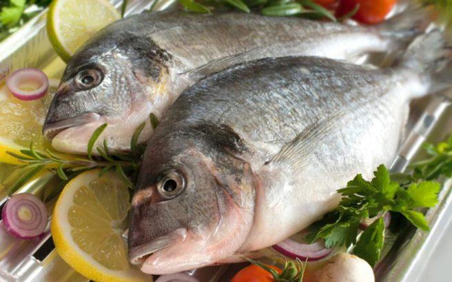 γνωριμίες sites ψάρι όνομα