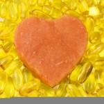 Τα λιπαρά του ψαριού: «Τροφή» για τον εγκέφαλο – «ασπίδα» για την καρδιά