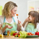 Γιατί πρέπει να καταναλώνουμε φρέσκα φρούτα και λαχανικά;