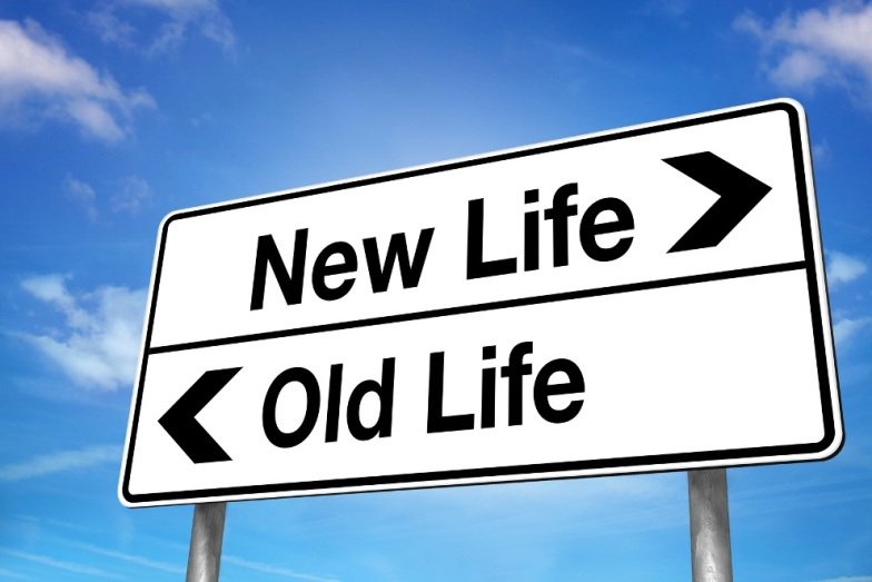 Old-Life-New-Life-1