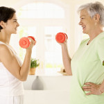 Οστεοπόρωση: Πως θα διατηρήσετε την υγεία των οστών σας;