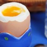 Αυγό: «Σύμμαχος» για την υγεία και τη διατήρηση του βάρους