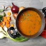 Ποιοι είναι οι ιδανικοί συνδυασμοί της φυτοφαγικής και της χορτοφαγικής δίαιτας;