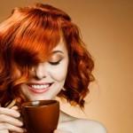 3 νέα επιστημονικά δεδομένα για την ευεργετική δράση του καφέ!