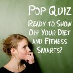Μας ρωτάτε και εμείς σας δίνουμε τις απαντήσεις… στα πιο κύρια ζητήματα διατροφής και δίαιτας!