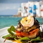 Μεσογειακή διατροφή: Τι περιλαμβάνει και γιατί είναι τόσο σημαντική για την υγεία;