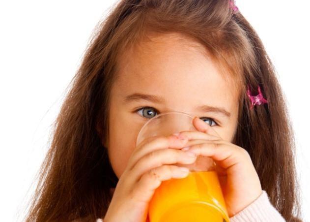 παιδι καια αναψυκτικα- παχυσαρκια