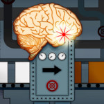Μπορεί ο εγκέφαλος να δώσει στο σώμα άλλη πορεία αποθήκευσης του λίπους;