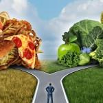 Διατροφικές συμβουλές για τη ρύθμιση της χοληστερίνης σας