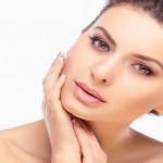 8 «υπερ-τροφές» για ένα υγιές και λαμπερό δέρμα