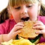 Έρευνα: 1 στα 3 παιδιά στην Ελλάδα είναι υπέρβαρο ή παχύσαρκο!