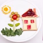 Υγειινό κολατσιό για μικρά και… μεγάλα παιδιά!