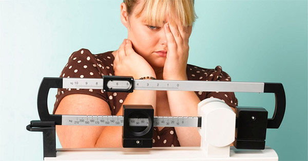 why-do-you-want-to-lose-weight