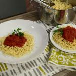 Το σερβίρισμα σε μικρότερα πιάτα μειώνει τις θερμίδες του γεύματος!