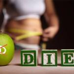 Γιατί αποτυγχάνουν οι γρήγορες δίαιτες;