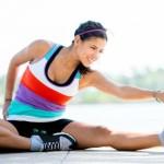 Η άσκηση μειώνει τον κίνδυνο ανάπτυξης καρκίνου του μαστού και καρκίνου του πνεύμονα!
